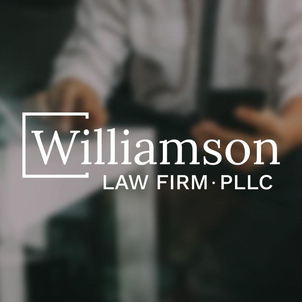 custom logo for law firm