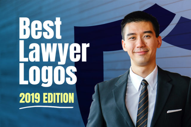 Best Lawyer Logos Featured Image