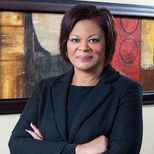 cheryl mounsey lawyer